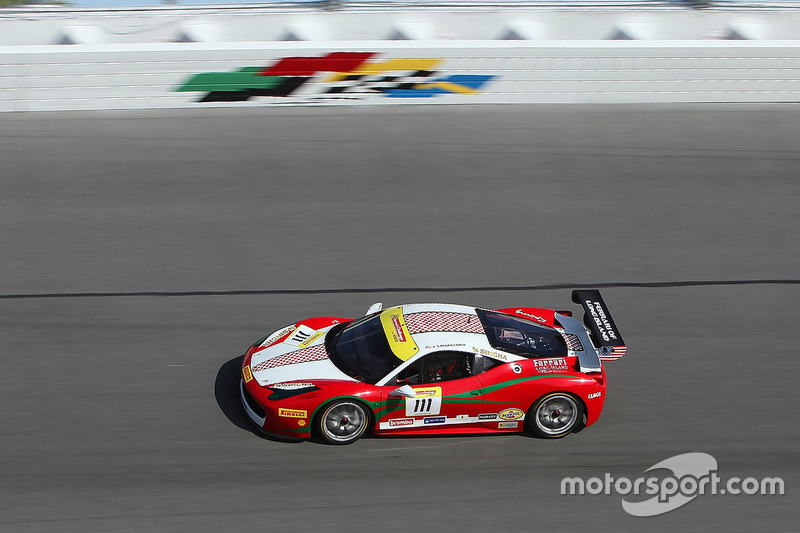 111 ferrari of long island ferrari 458 joe vitagliano at daytona. Cars Review. Best American Auto & Cars Review