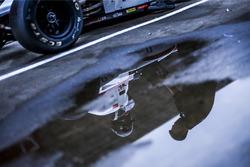 CFGP Racecar