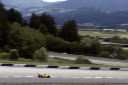 #4 Oregon Team Renault RS01: Bruno Bonifacio, Andres Mendez