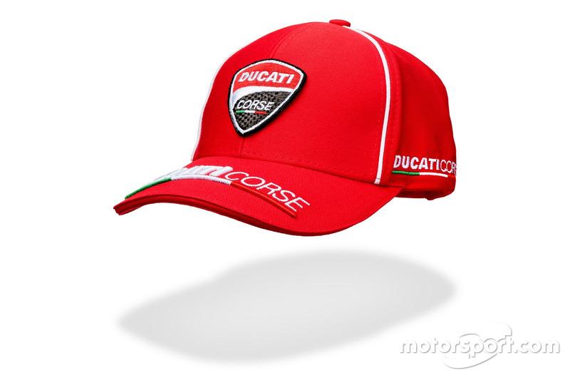 Michele Pirro, l'homme sur qui Ducati peut compter - Motorsport.com