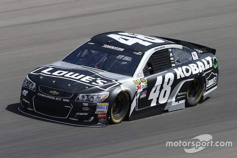 jimmie johnson hendrick motorsports chevrolet at las vegas. Cars Review. Best American Auto & Cars Review