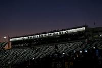 NASCAR Sprint Cup Photos - Daytona Atmosphere