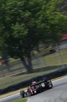 IndyCar Фотографії - Грем Рейхол, Rahal Letterman Lanigan Racing Honda