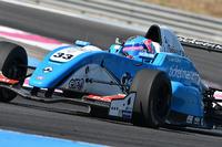 Formula Renault Photos - Max Defourny, R-ace GP