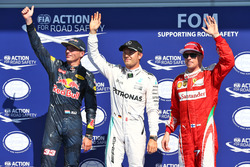 Temporada 2016 F1-belgian-gp-2016-qualifying-top-three-in-parc-ferme-l-to-r-max-verstappen-red-bull-racin