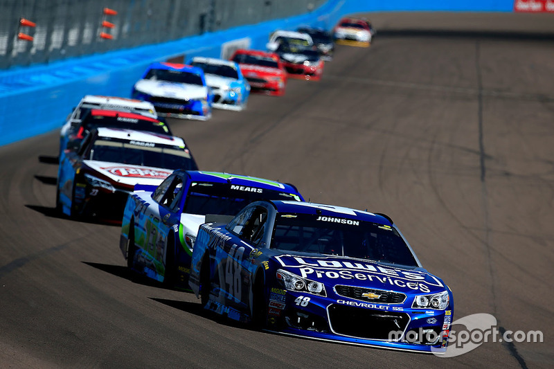 jimmie johnson hendrick motorsports chevrolet with calais campbell of. Cars Review. Best American Auto & Cars Review