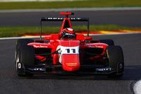 GP3 Фото - Джек Эйткен, Arden International