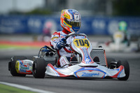 Kart Photos - Tom Joyner