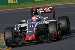 Temporada 2016 F1-australian-gp-2016-romain-grosjean-haas-f1-team-vf-16