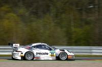 GT-Masters Photos - #99 Precote Herberth Motorsport Porsche 911 GT3 R: Robert Renauer, Martin Ragginger