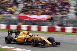 Temporada 2016 F1-canadian-gp-2016-kevin-magnussen-renault-sport-f1-team-rs16