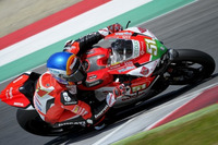 CIV Superbike Foto - Michele Pirro, Barni Racing Team, Ducati 1199 Panigale R