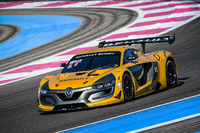 GT Photos - #16 Team Duqueine Renault RS01: Nelson Panciatici, Gilles Duqueine
