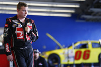 ARCA Photos - Cole Custer
