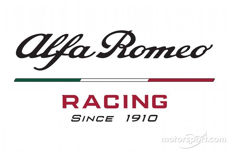 Cambios en la Fórmula 1: Sauber competirá como Alfa Romeo en 2019