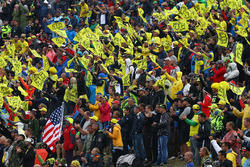 MotoGP 2016 Motogp-czech-gp-2016-fans-of-valentino-rossi-yamaha-factory-racing