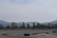 Blancpain Sprint Photos - #4 Belgian Audi Club Team WRT Audi R8 LMS: Dries Vanthoor, Nico Müller