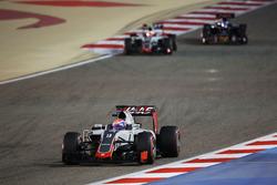 Temporada 2016 F1-bahrain-gp-2016-romain-grosjean-haas-f1-team-vf-16