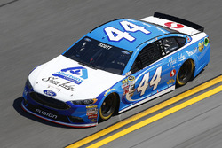 Nascar 2016 Paint Schemes - Page 3 Nascar-cup-daytona-500-2016-brian-scott-richard-petty-motorsports-ford