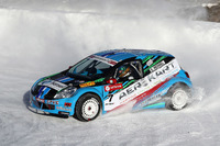 General Photos - Emmanuel Moinel, DA Racing Renault Clio