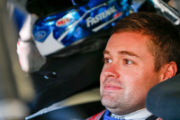 NASCAR Sprint Cup Photos - Ricky Stenhouse Jr., Roush Fenway Racing Ford