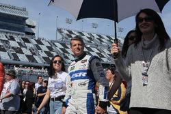 Oswaldo Negri, Michael Shank Racing with Curb/Agajanian
