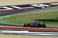 Formula 4 Photos - Kush Maini, BVM Racing