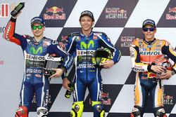MotoGP 2016 Motogp-spanish-gp-2016-polesitter-valentino-rossi-yamaha-factory-racing-second-place-jorge