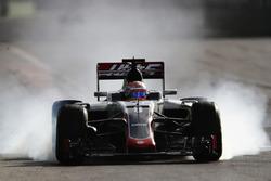 Temporada 2016 F1-european-gp-2016-romain-grosjean-haas-f1-team-vf-16