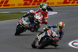 MotoGP 2016 Motogp-czech-gp-2016-hector-barbera-avintia-racing