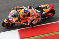 MotoGP Photos - Dani Pedrosa, Repsol Honda Team