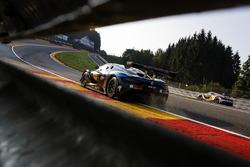 #17 Team Duqueine Renault RS01: Lonni Martins, Philippe Bourgois