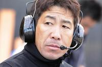 Moto3 Photos - Tadayuki Okada, team manager Honda Team Asia