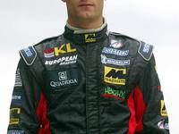 Webber ready for Jaguar test