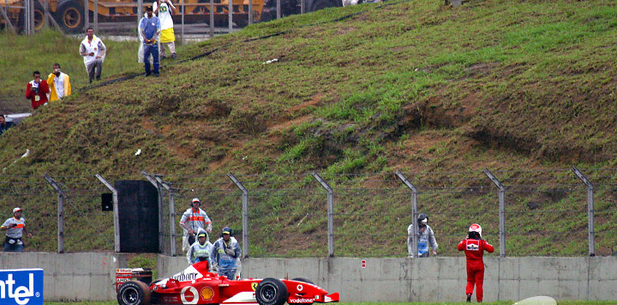 Barrichello vows to win at home