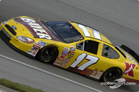 Kenseth fastest in final practice at Loudon