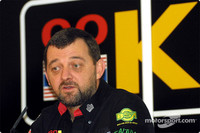 Minardi incentive for young Australians