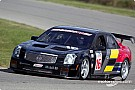 Cadillac announces factory effort in 2004