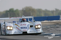 Lehto lands fifth Sebring pole for Audi