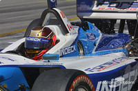 CHAMPCAR/CART: Carpentier celebrates Laguna Seca victory
