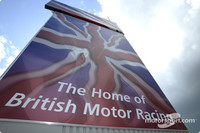 British Grand Prix deal agreed