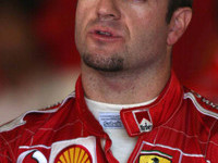 Barrichello upbeat for Imola