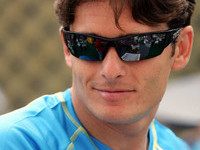 Fisichella aiming for Canada win