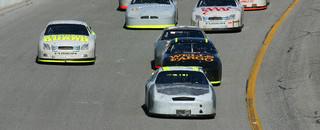 Kyle Busch quick in Daytona testing