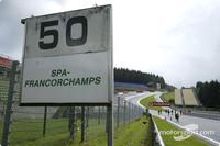 Belgian race facing cancellation?