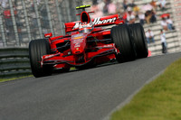 Raikkonen wins Chinese GP thriller