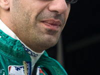 AGR, Kanaan to remain together for 5 more years