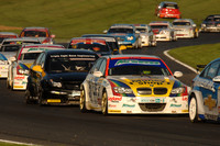BTCC 2010 season in review, part 3