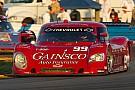 Bob Stallings Racing preview