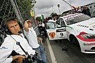 ROAL Motorsport Curitiba preview